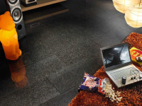 Granit Indian Black Pearl poliert.jpg